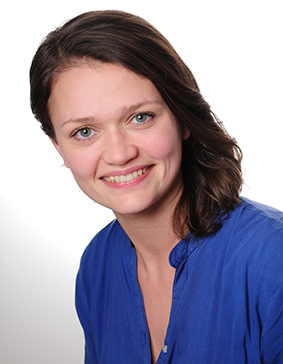 Heide Ewerth