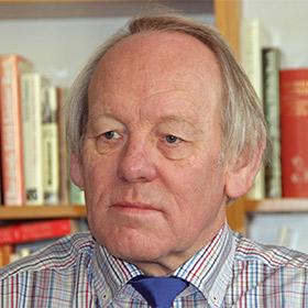 Eckhard Herrmann