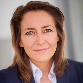 Eva Lermer