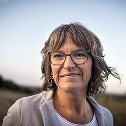 Claudia Mönius