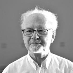 Peter Musto