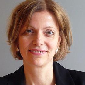 Christiane Schlüter