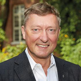 Sieghard Wilm