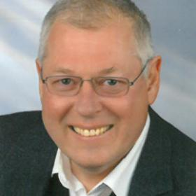 Johannes Blohm