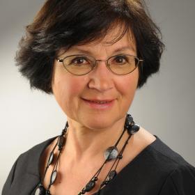 Brigitte Enzner-Probst