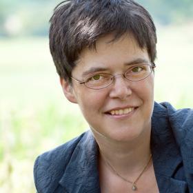 Renate Kühn