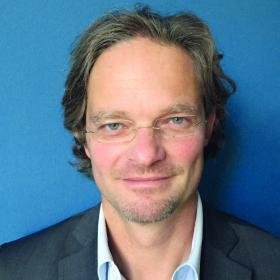 Jörg Lauster