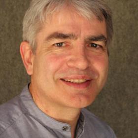 Karl Mehl