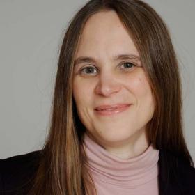 Andrea Rückert