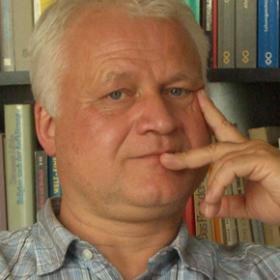 Peter Samhammer