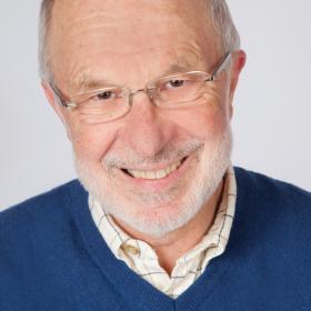 Bernardin Schellenberger