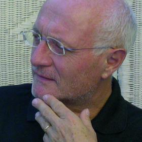 Dieter Strecker
