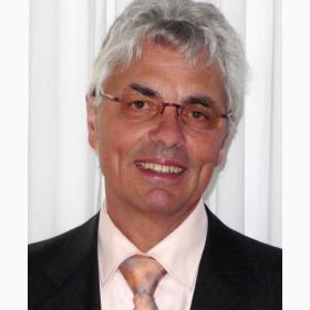Norbert Weidinger