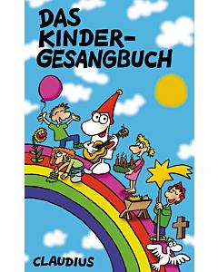 Das Kindergesangbuch
