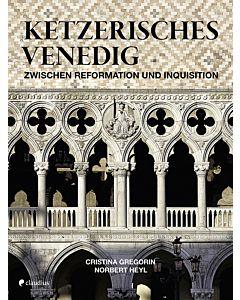 Ketzerisches Venedig