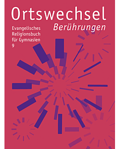 Ortswechsel 9