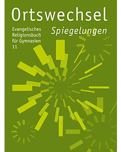 Ortswechsel 11