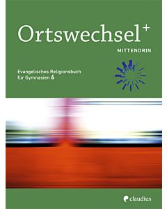 OrtswechselPLUS 6