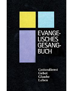 Evangelisches Gesangbuch für Bayern - Standardausgabe