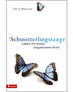 Schmetterlingstango