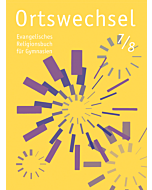 Ortswechsel 7/8