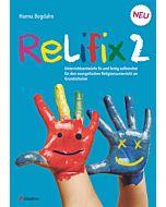 Relifix 2