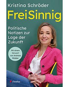 FreiSinnig