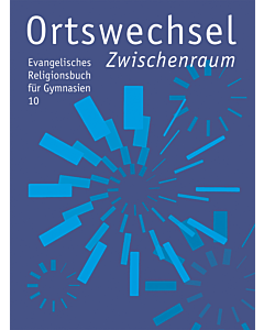 Ortswechsel 10