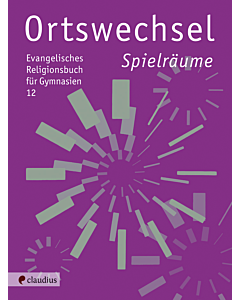 Ortswechsel 12