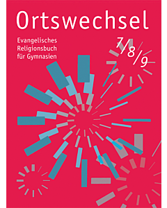 Ortswechsel 7/8/9