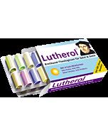 Lutherol - Breitband-Theologicum für Geist und Seele