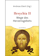 Hesychia II