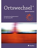 OrtswechselPLUS 5