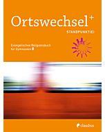 OrtswechselPLUS 8