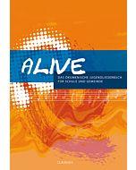 Alive Prüfexemplar