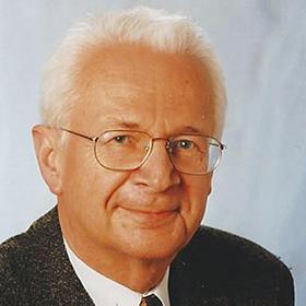 Hans-Martin Barth