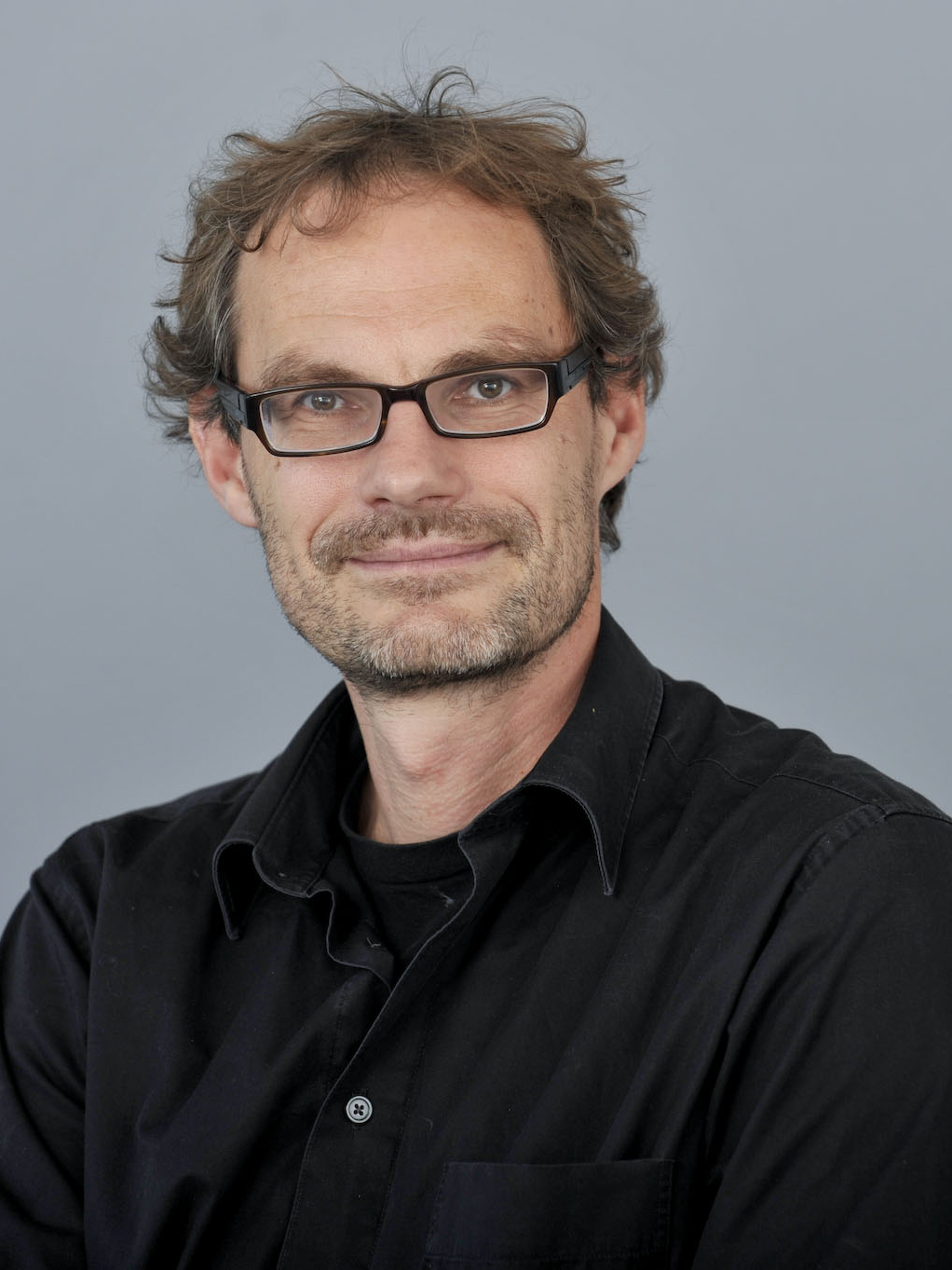 Matthias Drobinski