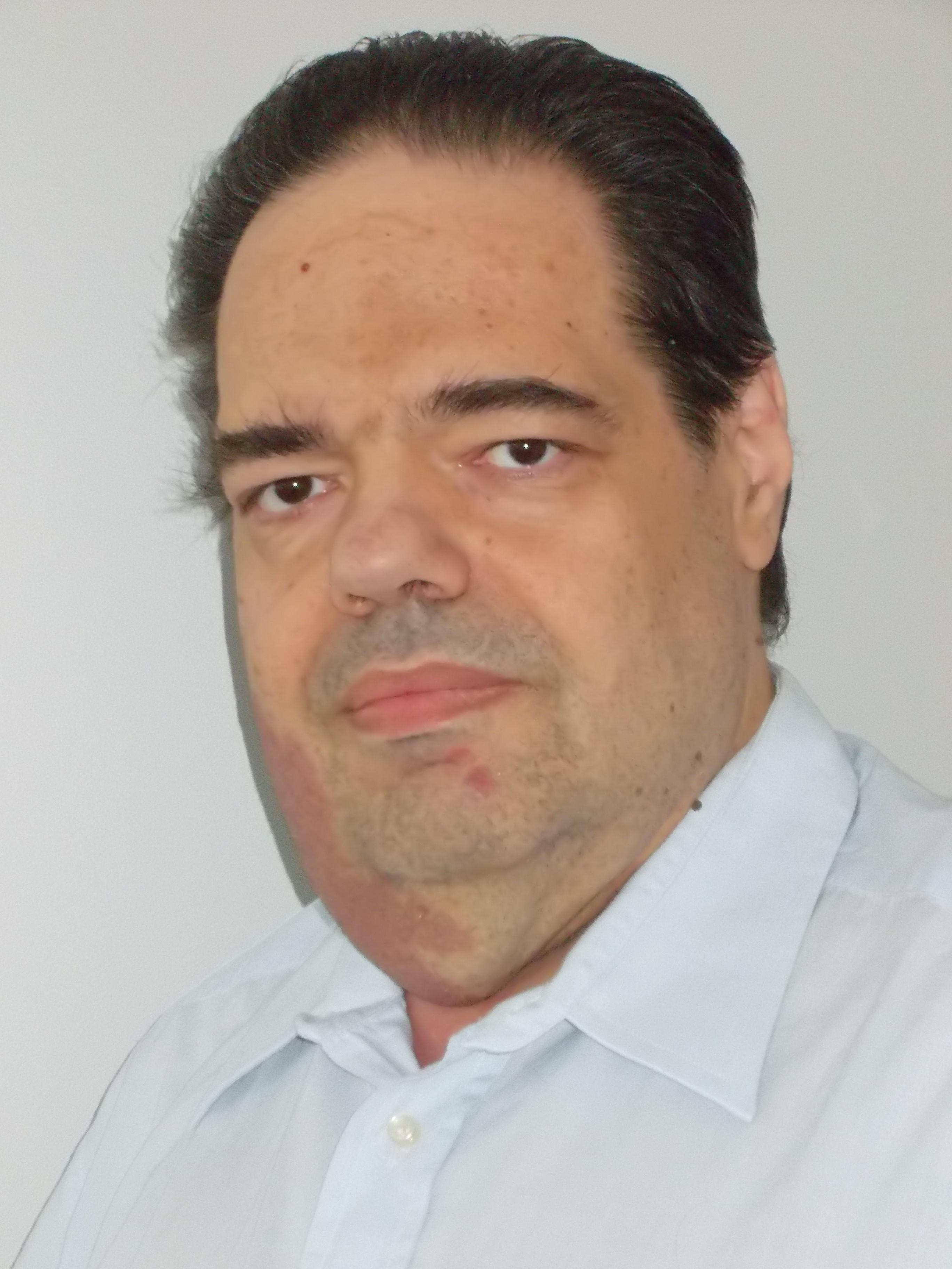 Edwin Baumgartner