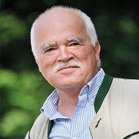 Peter Gauweiler