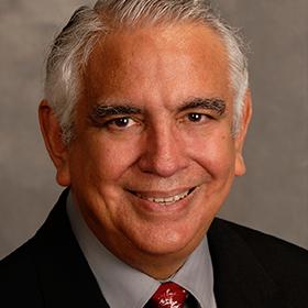 Justo L. González