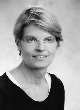 Andrea Köth