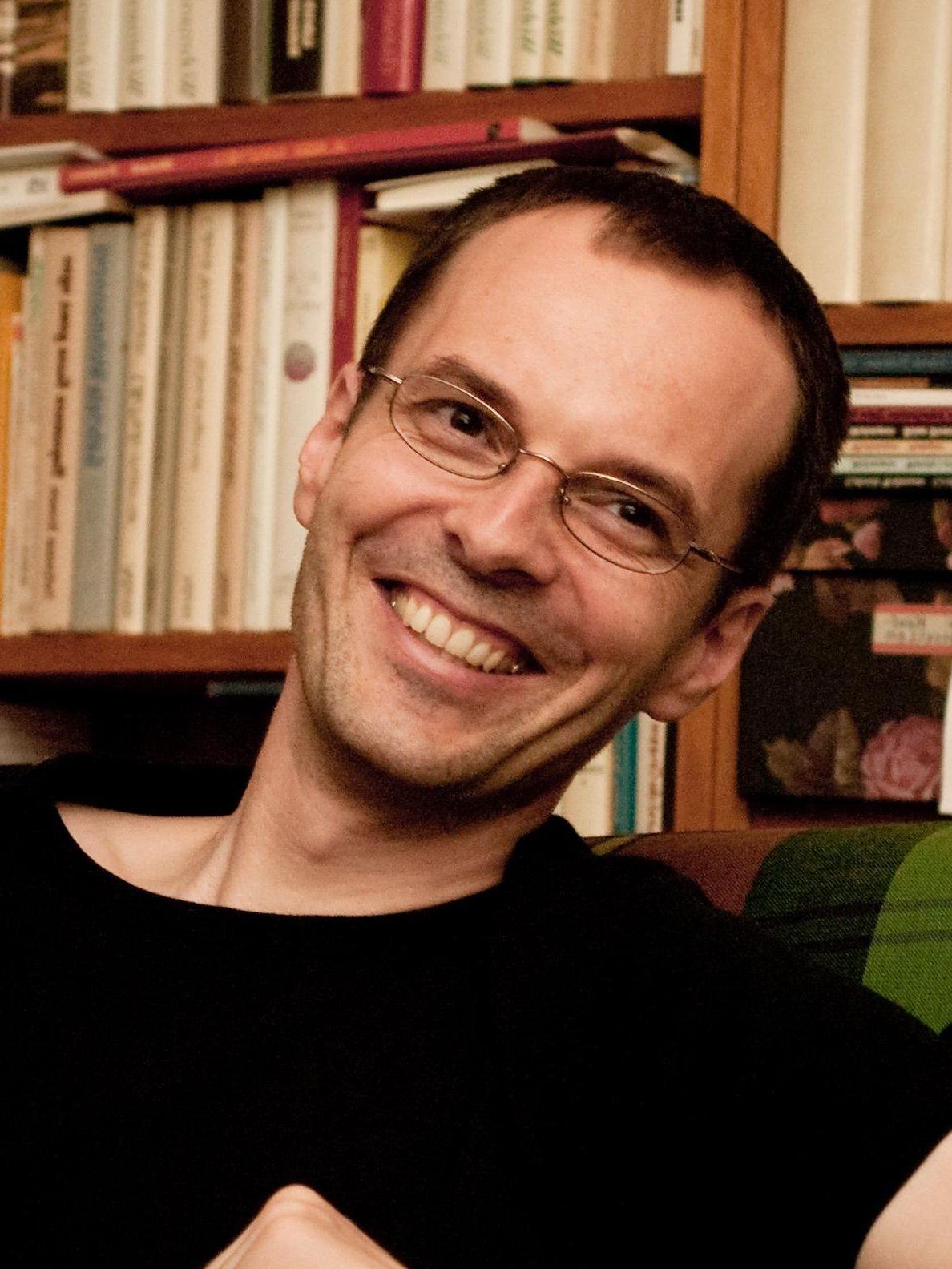 Georg Magirius