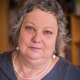 Annette Meier-Braun