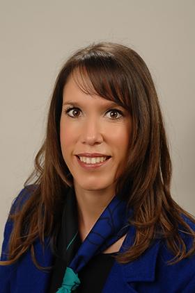 Natalie Schade