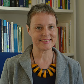 Tatjana K. Schnütgen