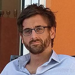 Stefan Seidel
