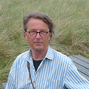 Uwe Wolff