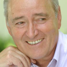 Michael Albus
