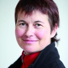 Hanna Bogdahn
