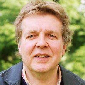 Heinrich Dickerhoff